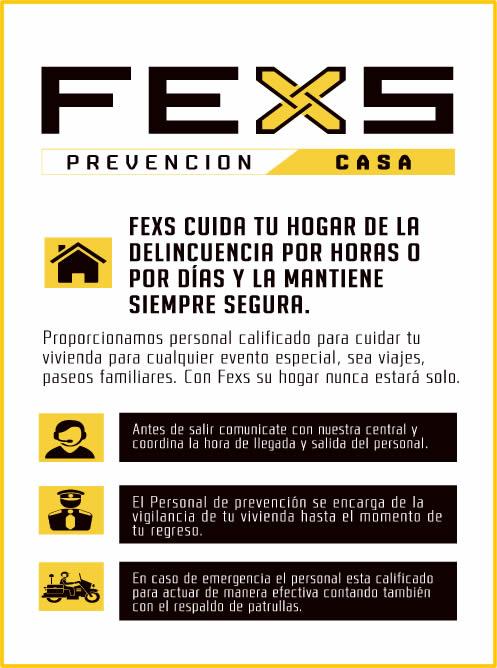 fexss